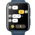 El Oppo Watch 2 ofrece 16 días de duración de la batería