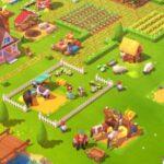 Zynga abre la inscripción previa para FarmVille 3