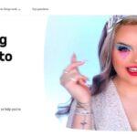 YouTube actualiza el sitio web de los creadores para brindar más orientación sobre cómo construir su canal