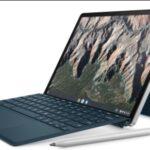 HP ofrece las mejores experiencias de Chrome OS para la vida y el trabajo en el mundo híbrido actual