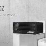 MSI anuncia la PC empresarial PRO DP20Z 5M