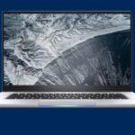 Intel lanza las computadoras portátiles para juegos de referencia NUC X15