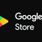 Google implementa una serie de cambios en las normas de seguridad y privacidad de Google Play Store