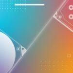 Western Digital reinventa el disco duro con tecnología OptiNAND