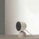 Google anuncia oficialmente nuevas Nest Cams y timbres