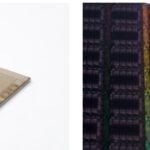 IBM presenta un procesador de inteligencia artificial acelerado en chip