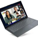 Lenovo anuncia la cartera de portátiles ThinkBook con Windows 11