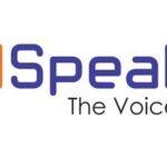 Spotify usa voces personalizadas de ReadSpeaker para su reproductor inteligente Car Thing