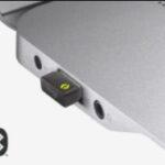Logitech anuncia Logi Bolt, una tecnología de dispositivo de entrada inalámbrica segura y receptiva