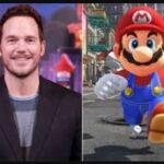 Illumination y Nintendo anuncian la fecha de estreno y el reparto de voces de la película de animación de Super Mario Bros
