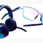 ROCCAT y Oakley lanzan una nueva colección de gafas para juegos de PC ROCCAT de edición limitada