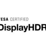 VESA anuncia el nivel de rendimiento DisplayHDR True Black 600