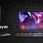 MSI App Player lleva el juego de Android a un nivel superior con el nuevo modo de consola