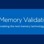 Kingston Technology, primer proveedor externo en recibir la validación de la plataforma Intel en la memoria DDR5